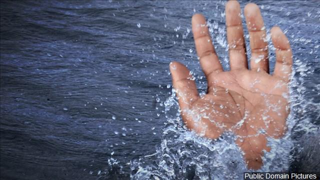 Drowning_Lake_Death_640x360_80709B00-TSOHC_1546967661258.jpg