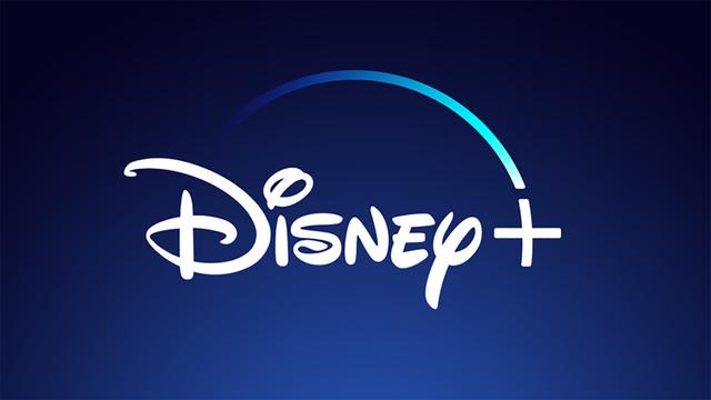 DisneyPlus_1555029483334_81977799_ver1.0_640_360_1555089882188.jpg