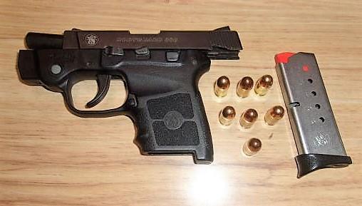HTS gun 4-8-19_1554751911950.JPG.jpg