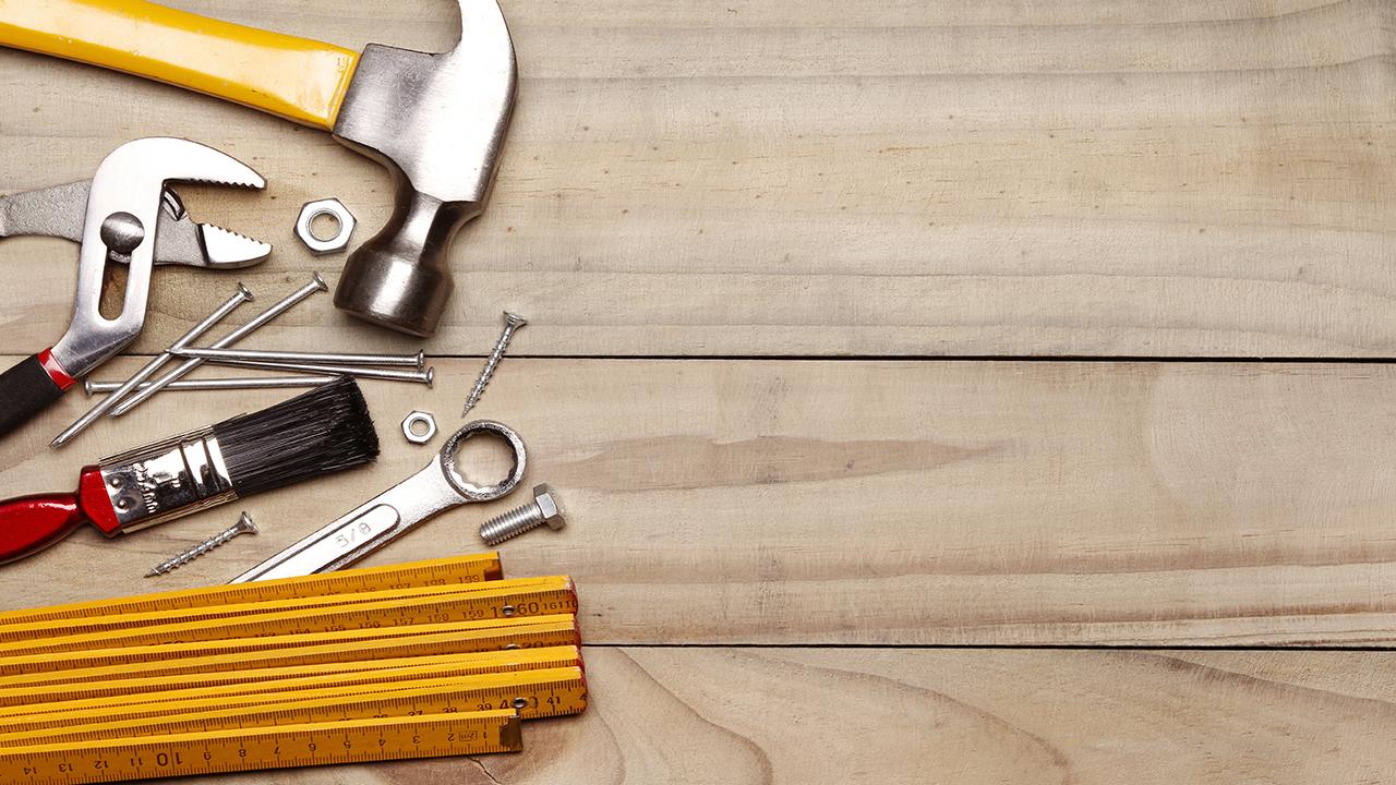 diy-construction-tools-real-estate_1517004279431_336934_ver1_20180127194702-159532