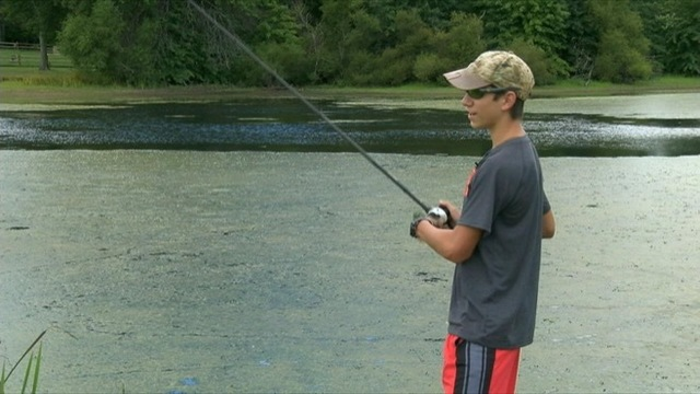 fishing-mosquito-lake-generic_1551640753254-873772846.jpg