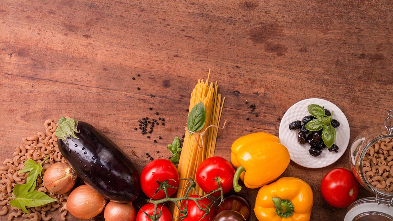food-vegetables-fruit-healthy-eating-conservation_1521481433558_353433_ver1_20180328055701-159532