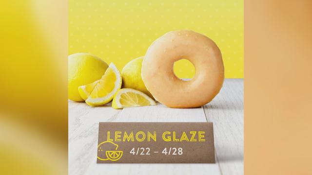 lemon_1556111521536.jpg