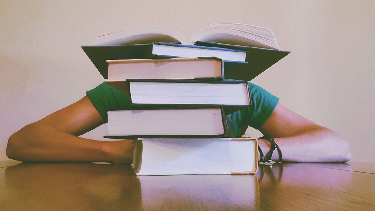 school-education-books-learning-studying-act-sat_1524593056042_364512_ver1_20180425055602-159532