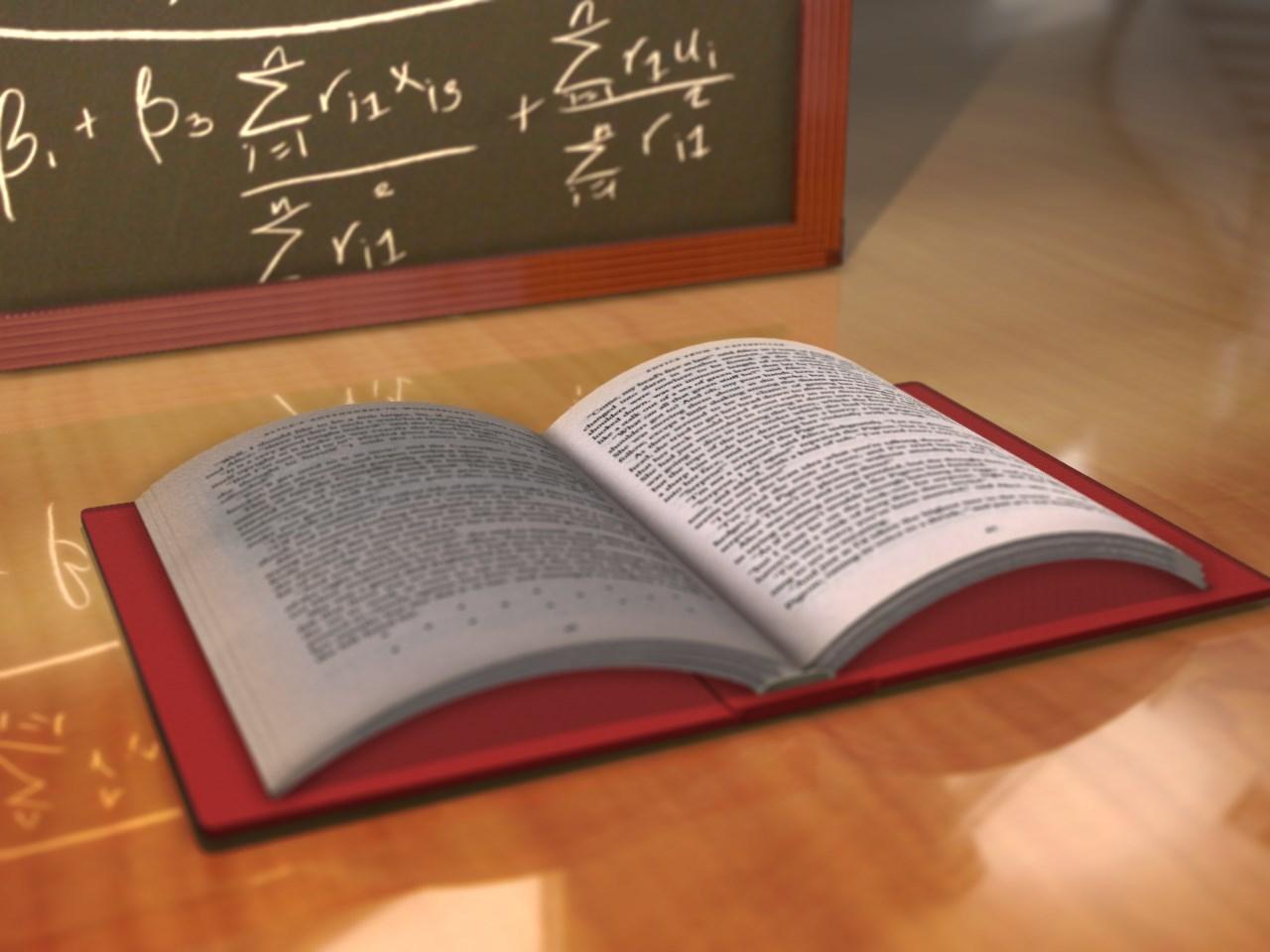 social studies_1556277482708.jpg.jpg