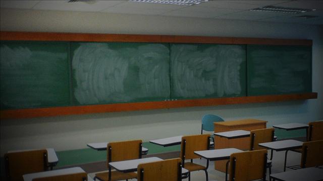 Classroom_1513363201448.png