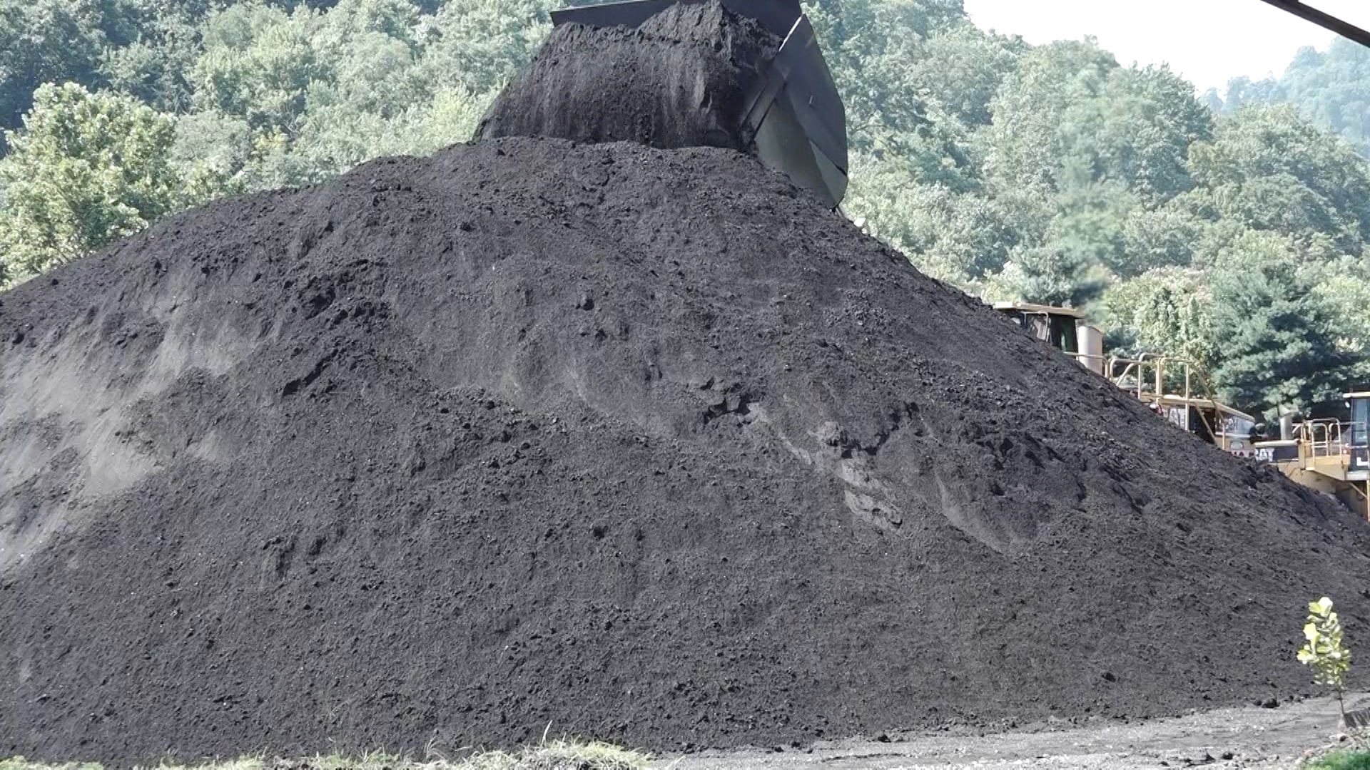 EPA Coal People 1_1511909886910.jpg