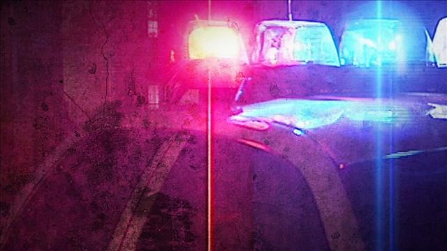 POLICE LIGHTS 2_1517997569405.jpg.jpg