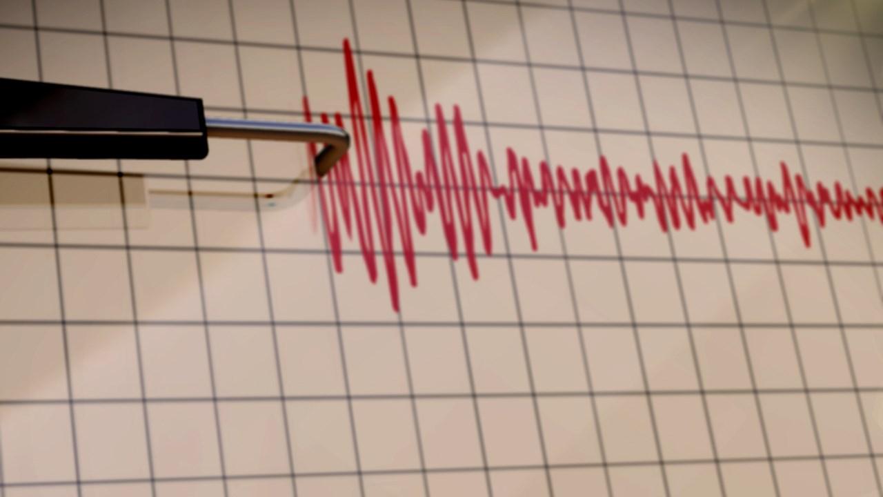 Earthquake Generic_1559912626117.jpg