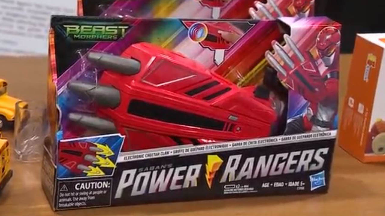 10 Worst Toys Of 2019 List Released Wowk 13 News