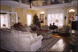 Amston Manor image