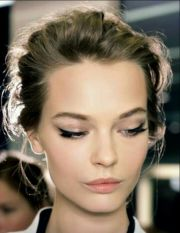 chic and classy hairstyles