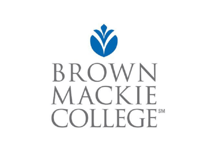 Fort Wayne Brown Mackie closing in 2018 as part of