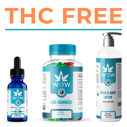 thc free product bundle