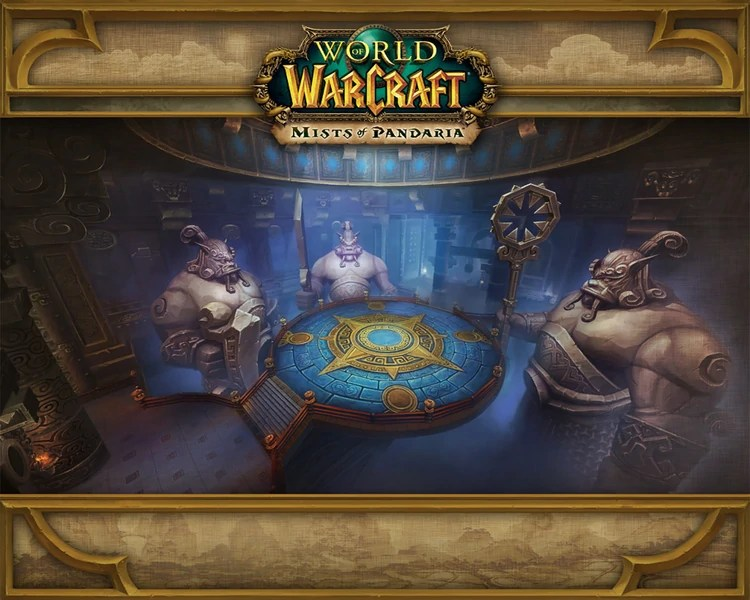 File:Mogu'shan Vaults loading screen.jpg