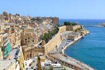 Valletta Top-sehenswrdigkeiten Wowplaces