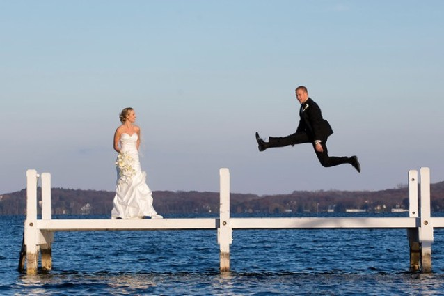 lake_geneva_wi_the_destination_wedding_place_of_your_dreams