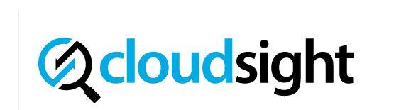 CloudSight By Backupify