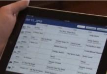 Time Warner 's Free Live TV iPad App