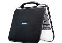 Intel And Lenovo Launch Netbook Named Classmate For Kids