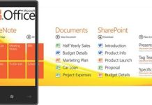 Windows-Phone-7-Got-Microsoft-Office-Suite