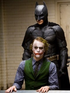 Warner Bros Plan To Stream Movies On Facebook Start With Batman