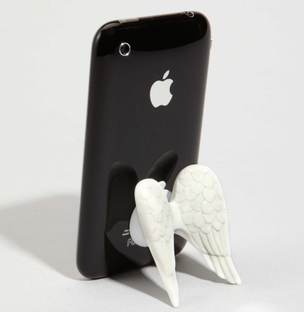 Wings iPhoneAccessories