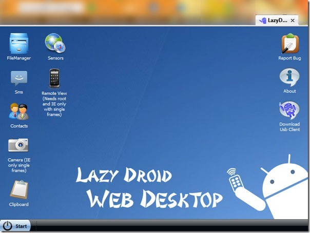 lazy-droid-desktop-wowtechy
