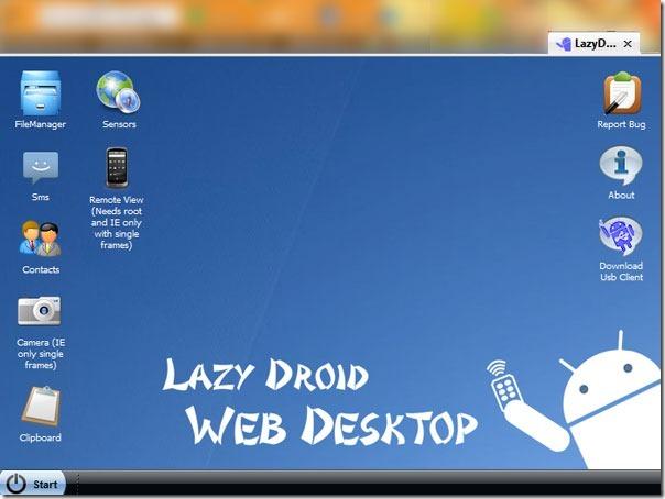 lazy-droid-desktop-wowtechy