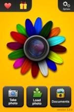 Fx Photo Studio 2.jpg