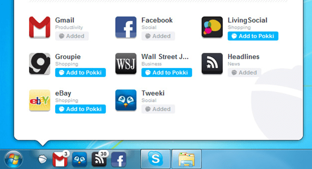 pokiee-windows-app-store-wow-techy