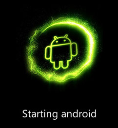 Android Skin Pack For Windows 7 With Installer System | Wow