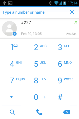 Screenshot_2014-02-22-17-14-44