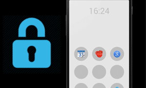 Android Kids Mode Allow Access To Selected Apps With Lock Xposed