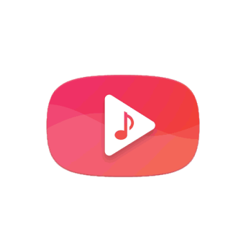 Stream - Continuous YouTube App