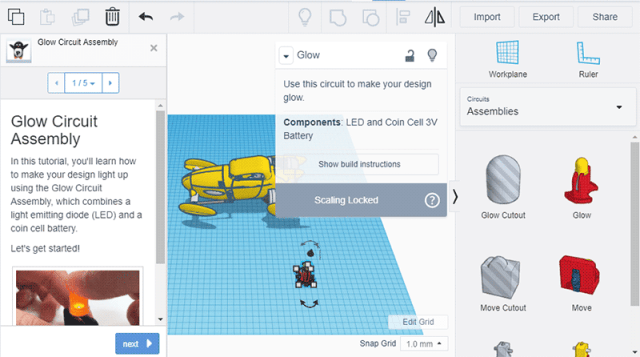 tinkercad-3d-design-tool