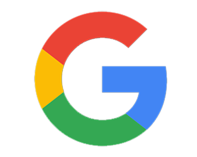 find anything on google infographic