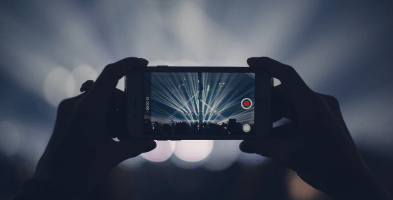 video editing apps mobile