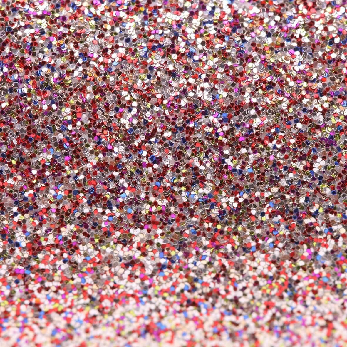 Glitz Crushed Quartz Glitter Paper  Wow Vow