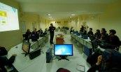 Initiation WordPress.com - Blida, Algérie
