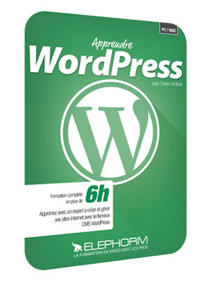 formation-wordpress-4