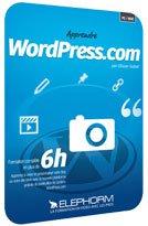 apprendre-wordpress-2014