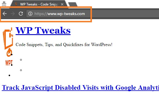 accessible-over-https
