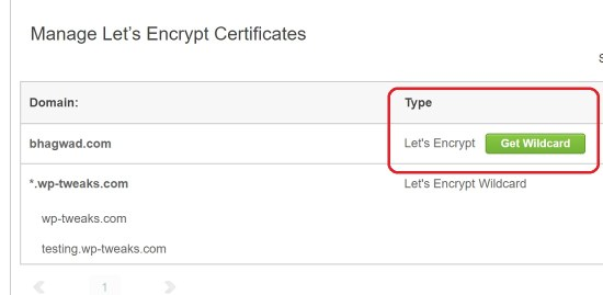 Can you Use an SSL Certificate with Cloudflare? - WP Tweaks