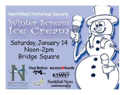 Winter scream offers coloring contest invites song lyrics winter stopboris Choice Image