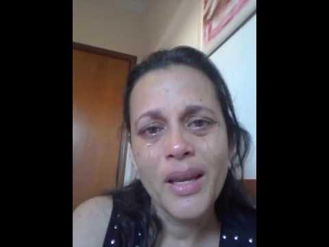 A luta continua: SALVEM ISABELA