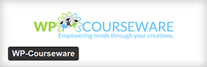 WP-Courseware Banner