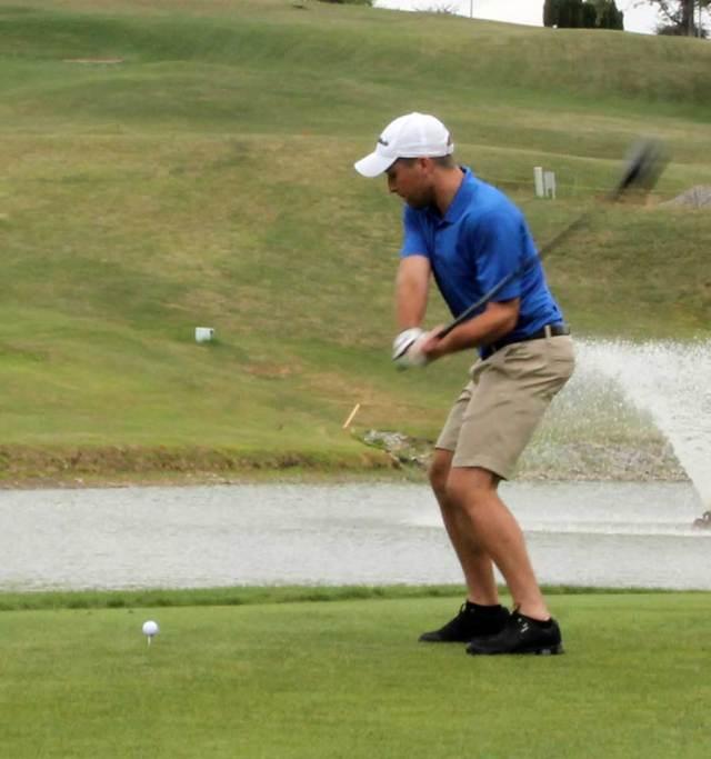 golfmisc
