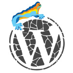 WordPress Barcelona