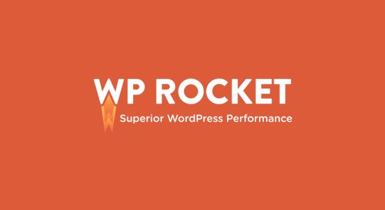 Tên lửa WP